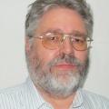 Klaus Geschke