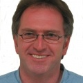 Bernd Mohn