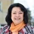 Ingrid Schenk