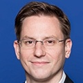 Sebastian Tinz