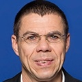 Gerhard Piossek