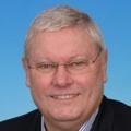 Martin Rüb