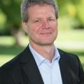 Dr. rer. nat. Matthias Heil