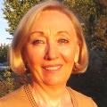 Ingrid Büttner
