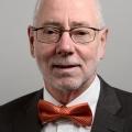Hendrik Hollender