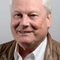 Dieter Olthoff