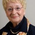 Rosa Maria Bey