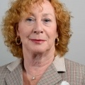 Gudrun Dietrich