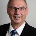 Olaf Beisel