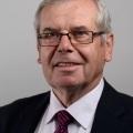 Gerhard Bohl