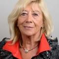 Claudia Eisenhardt
