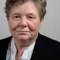 Marianne Guth
