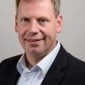 Stephan Ewald
