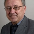 Günther Staudt
