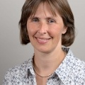 Stefanie Kipp