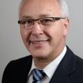 Werner Schaupp