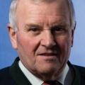 Manfred Schusser