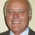 Alois Zuleger