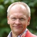 Gerhard Bennemann