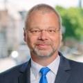 Dirk Antkowiak
