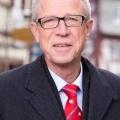 Hans-Georg Lang