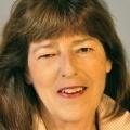Regina Karehnke