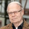 Dieter Kosch