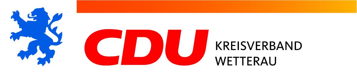 Logo von Lucia Puttrich