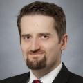 Philipp Götz