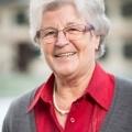 Ursula Einhoff