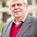 Kurt Meisinger