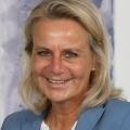 Annette Wetekam