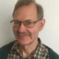 Jürgen Hintz