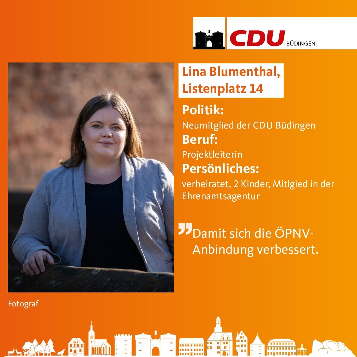 Wie Wähle Ich Richtig Bundestagswahl 2021