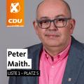 Peter Maith