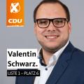 Valentin Schwarz