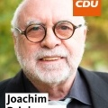 Joachim Brinkmann