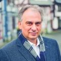 Dr. Reinhard Biermann