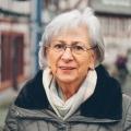 Heidemarie Hain