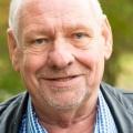 Norbert Simmer