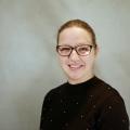 Katharina Hantl
