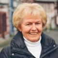 Helga Pöllmann