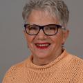 Elsa Lackmann