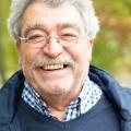 Klaus Peter Junker