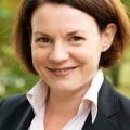 Ellen Engelhardt