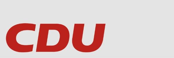 Logo von Armin Häuser